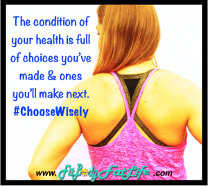 Health Choices