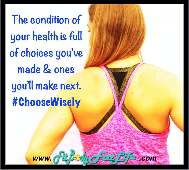 Health Choices